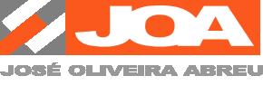 JOA - José Oliveira Abreu - engenharia e construção
